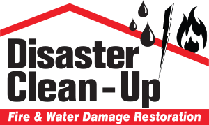 Disaster Clean Up